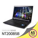 중고노트북 NT200B5B / 4G / 500G / 인텔