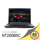 중고노트북 NT371B5J / i3 / 4G / SSD120G / 인텔