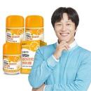 굿앤키즈 맛있는 멀티비타민 앤 미네랄 3박스 /츄어블