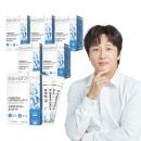 내츄럴플러스 프로바이오틱스 유산균19 30포 6박스