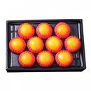 고급 추석 과일 선물세트 오렌지 단체선물 수입과일