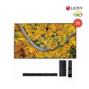 LG TV   1등급  55  LG 울트라 HD TV 138CM (55UP8300KNA)