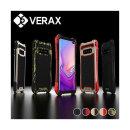 아트박스  /베락스 P024 아이폰11 8 7 XR XS 프로 맥스 강화 메탈 케이스