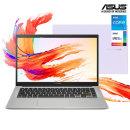 ASUS 비보북 X413EA-EB086 11세대 노트북 재고有/60만