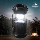 소울캠핑 지니랜턴 / 휴대용 LED 캠핑랜턴
