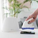 미인시스템즈 무선 UV 자외선 살균기 유브이건 UV-GUN
