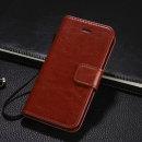 다린  샤오미 홍미노트5 프로 Pro 카드수납 지갑형 다이어리 케이스