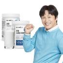 내츄럴플러스 초유 프로틴 단백질 분말 450g 2통