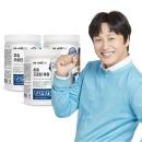 내츄럴플러스 초유 프로틴 단백질 분말 450g 3통