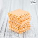 딜라잇가든 냉동 베이커리슬라이스치즈 100매 1.8kg