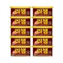 동원 리챔 핫 치폴레 200g 10캔