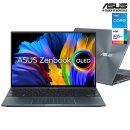 ASUS 젠북14 UX5401EA-L7108 OLED노트북 재고有/PD충전