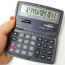 CASIO휴대용계산기SL-240LB/휴대용/포켓계산기